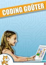 Affiche coding gouter 2