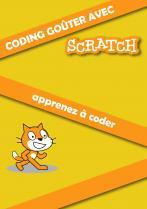 Affiche coding gouter 1