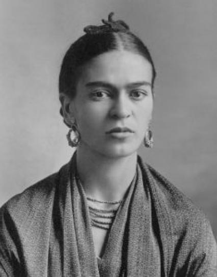 image Frida_Kahlo_by_Guillermo_Kahloe1587560366579235x300.jpg (15.4kB)