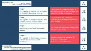 image Fruit_lgume_et_industrie_du_sexe_3.jpg (0.2MB)