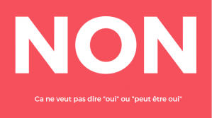 image non.png (14.6kB)