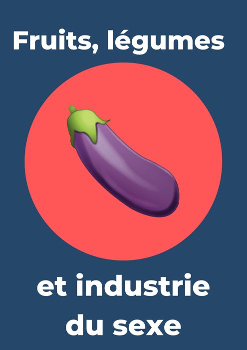 image sex.png (70.4kB)