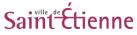 image logo_vse_capture.png (8.6kB) Lien vers: https://saint-etienne.fr