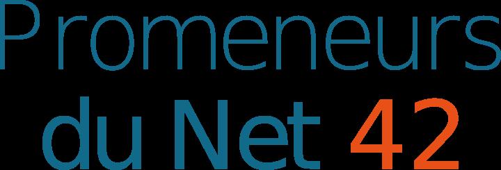 logo pdn42