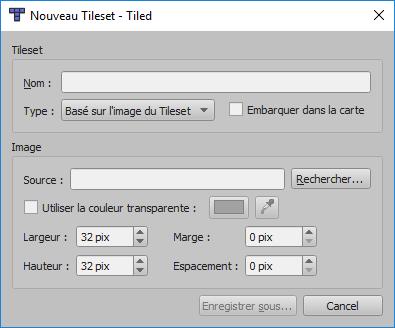image Tilesets2.png (11.6kB)